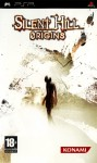 Silent Hill: Origins  d'occasion (Playstation Portable)