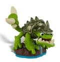 Figurine Skylanders : Swap Force - Slobber Tooth d'occasion (Wii)