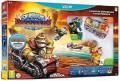 Skylanders Superchargers (Pack de Démarrage) d'occasion (Wii U)