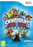 Skylanders: Trap Team (jeu seul) d'occasion (Wii)