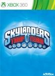 Skylanders Trap Team (jeu seul) d'occasion (Xbox 360)