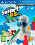 Smart As... d'occasion sur Playstation Vita