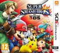 Super Smash Bros. for 3DS d'occasion sur 3DS