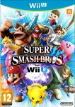 Super Smash Bros. for Wii U d'occasion sur Wii U