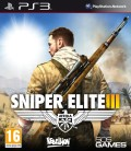 Sniper Elite III d'occasion (Playstation 3)