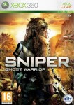Sniper : Ghost Warrior d'occasion sur Xbox 360