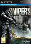 Snipers d'occasion sur Playstation 3