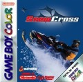 Snow Cross en boîte d'occasion sur Game Boy