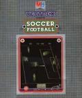 Soccer Football d'occasion (Vectrex)