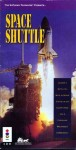 Space Shuttle (import USA) d'occasion sur Panasonic 3DO