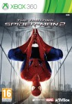 The Amazing Spider-Man 2 d'occasion (Xbox 360)