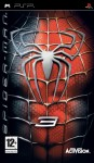 Spiderman 3 d'occasion sur Playstation Portable