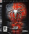 Spider-Man 3 d'occasion (Playstation 3)