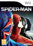 Spiderman : Shattered dimensions d'occasion (Wii)