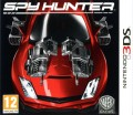 Spy Hunter d'occasion (3DS)