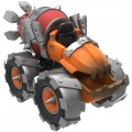 Figurine Skylanders Superchargers Thump Truck  d'occasion sur Wii
