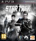 Star Trek d'occasion (Playstation 3)