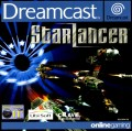 StarLancer d'occasion (Dreamcast)