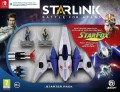 Starlink : Battle for Atlas Pack de Démarrage   d'occasion (Switch)