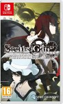 Steins; Gate Elite - Limited Edition  d'occasion sur Switch