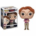 POP Stranger Things - Barb - 427 d'occasion (Figurine)