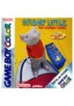 Stuart Little Folle Escapade en boîte d'occasion (Game Boy)