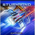 Sturmwind (import USA) d'occasion (Dreamcast)