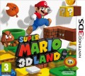Super Mario 3D Land d'occasion (3DS)