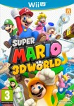 Super Mario 3D World d'occasion (Wii U)