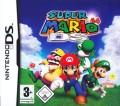 Super Mario 64 DS d'occasion (DS)