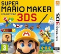 Super Mario Maker d'occasion sur 3DS