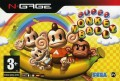 Super Monkey Ball (N-Gage) d'occasion (Divers rétro)