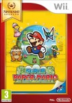 Super Paper Mario - Nintendo Selects d'occasion (Wii)