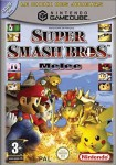 Super Smash Bros. Melee Player s choice d'occasion sur GameCube