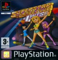Superstar dance club d'occasion (Playstation One)