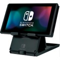 Support Playstand Officiel d'occasion sur Switch