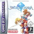 Sword of Mana d'occasion (Game Boy Advance)