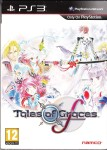 Tales of Graces F - Édition Collector d'occasion (Playstation 3)