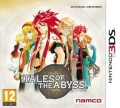 Tales of the Abyss d'occasion (3DS)
