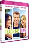 Teach Me Love  d'occasion (BluRay)