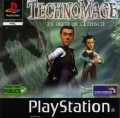 Technomage d'occasion (Playstation One)
