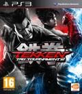 Tekken Tag Tournament 2 d'occasion (Playstation 3)