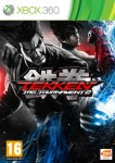 Tekken Tag Tournament 2 d'occasion (Xbox 360)