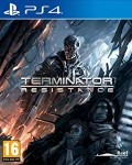 Terminator : Resistance  d'occasion (Playstation 4 )