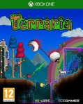 Terraria d'occasion (Xbox One)