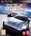 Test Drive Unlimited 2 d'occasion sur Playstation 3