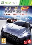 Test Drive Unlimited 2 d'occasion (Xbox 360)