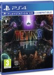 Tetris Effect   d'occasion (Playstation 4 )