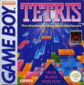 Tetris d'occasion (Game Boy)
