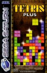 Tetris Plus d'occasion (Saturn)